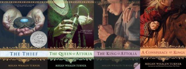 megan-whalen-turner-thief-series