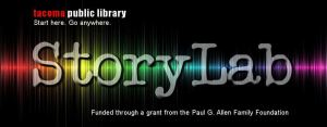 revised-storylab-logo