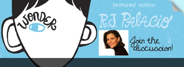 wonderAuthor_RJPalacio