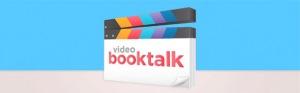 video booktalk