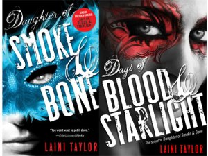 rbk-young-adult-laini-taylor-books-03-de